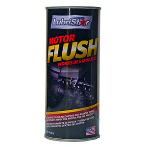 Motor_Flush_Lubristar