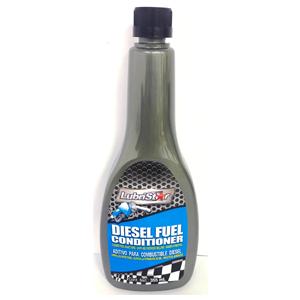 lubristar_aditivo_diesel