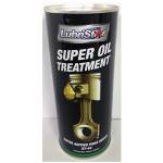 lubristar_super_oil