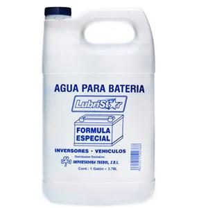 producto_aguabateria_lubristar