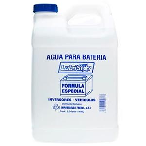 producto_aguabateria_lubristar_2.5galones