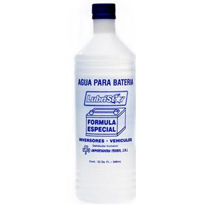 producto_aguabateria_lubristar_32oz