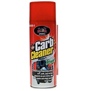 producto_carb_cleaner