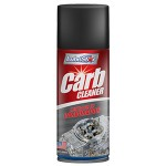 producto_lubristar_carb_cleaner