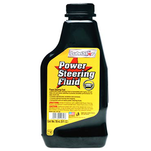 producto_power_steering_fluid