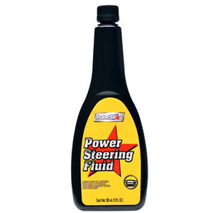 producto_power_steering_fluid12oz