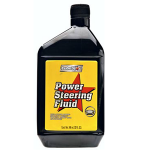 producto_power_steering_fluid32oz