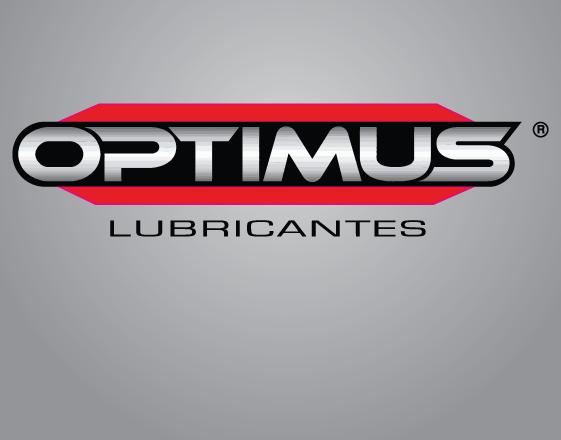 Optimus_Lubricantes