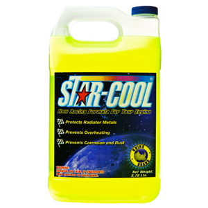 starcool_coolant