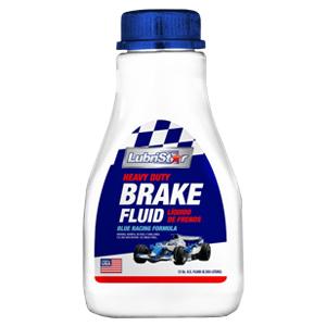 Producto_Lubristar_Brake_Fluid