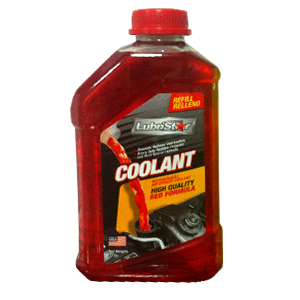 Producto_Lubristar_Coolant_Red_Formula_Refill
