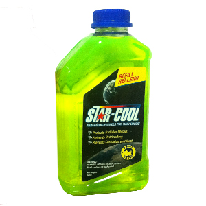 Producto_Starcool_Coolant_Refill