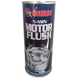 producto_getsun_motorflush