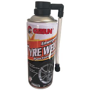 producto_getsun_tire