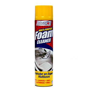 producto_lubristar_foam_cleaner