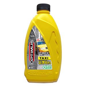 producto_optimus_taxi