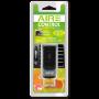 Aromate-Air-Control-Brisa-Citrico