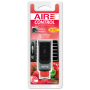 Aromate-Air-Control-Fresa
