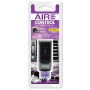 Aromate-Air-Control-New-Car