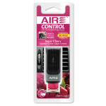 Aromate-Air-Control-Super-Cereza
