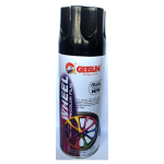 getsun_spray_plastico