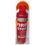 lubristar_firestop