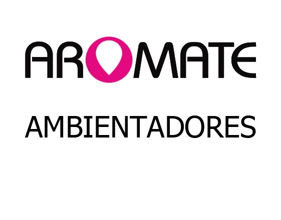 slider_aromate